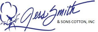 Jess Smith & Sons